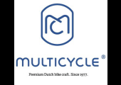 logo_Multicycle_wit-blauw.jpg