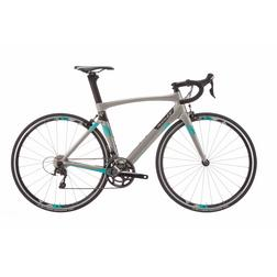 Ridley Jane Ultegra Mix