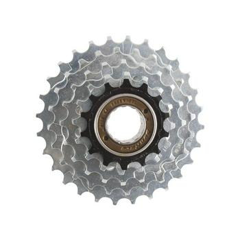 Kw freewheel 5sp 14-28tds