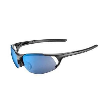 Swift Nxt Matt Black/blue