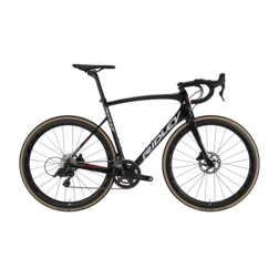 Ridley Fenix SL Disc Super Record 12v 2019