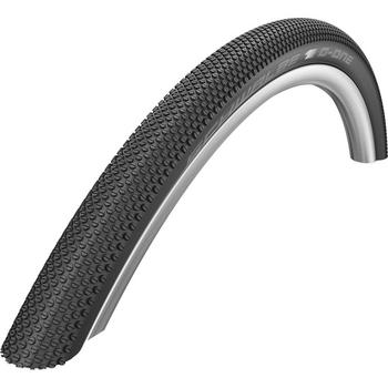 Schwalbe btb G-One Allround Perf R-Guard 28 x 1.50 zw V