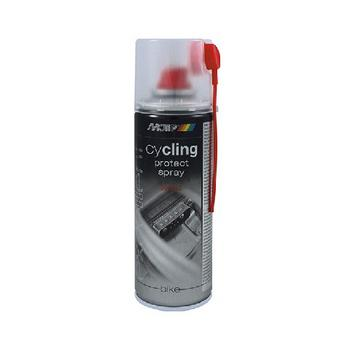 Motip cycling electric protect spray