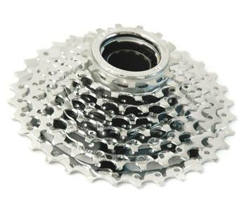 Kw Freewheel Sunrace 8Sp 13-32Tds E-Bike