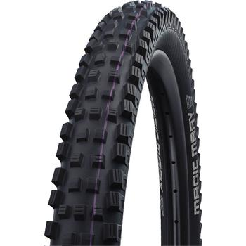 Schwalbe btb Magic Mary Evo SuperGravity 26 x 2.35 zw vouw