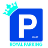 Royal Parking