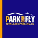 logo-Total Care Parking