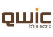 qwic-logo-cmyk-its-electric.jpg