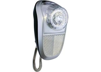 Union koplamp UN-4960+ Mobile Plus batt grs