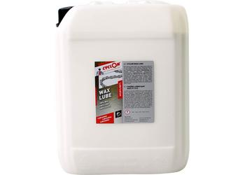 Cyclon Wax Lube can 5 ltr