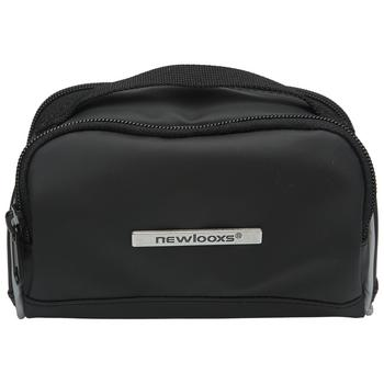 Newlooxs 089.330 Stuurtas Sports Handlebar Bag 0.9