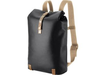Brooks tas Pickwick M reflect/slate