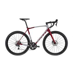 Ridley Orion Disc 105 2020