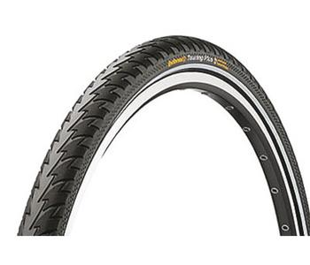 BUB 37-622 28X1 3/8 TOURING PLUS