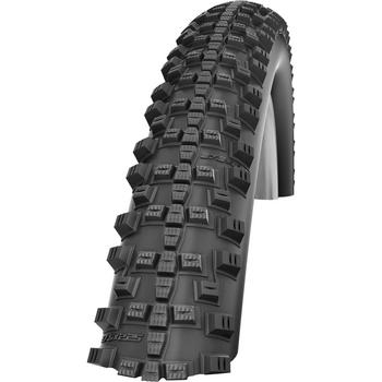 Schwalbe btb Smart Sam 29 x 2.60 zw