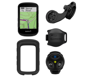 Garmin Edge 530® Mountainbike-bundel