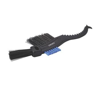 BTL-17 CASSETTE CLEANER TOOTHBRUSH