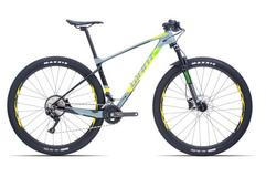 XTC Advanced 29er 3 M