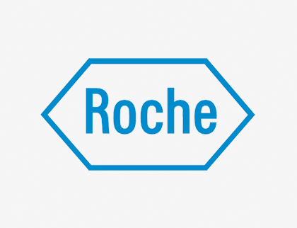 Roche3.png