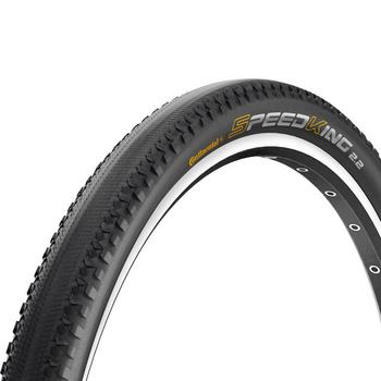 Continental btb SpeedKing II 29 x 2.20 zw vouw