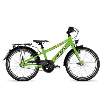 Cyke Light 3-speed 20'