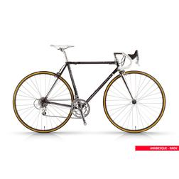 Colnago Arabesque Frame set
