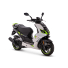 speedfight4IcyWhite€2699.apr20