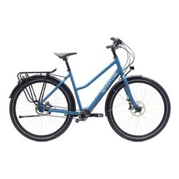 Santos Travel Lite Plus Pinion 29""