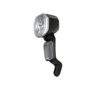 Cordo led koplamp kendo e-bike 6-36vdc
