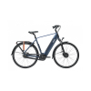 201urban_fn7malemidnightblue€1899.apr19