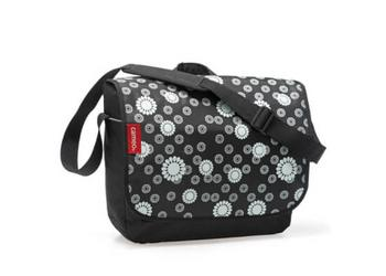 Cameo messenger tas zw circle