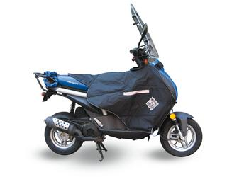 Thermoscud beenkleed KYMCO Agiity, Orbit II, Speedfight, Aerox