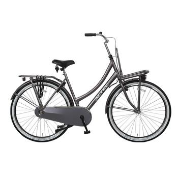 Altec Urban 53cm slate-grey Dames Transportfiets