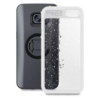 SP Connect weather cover Samsung S7