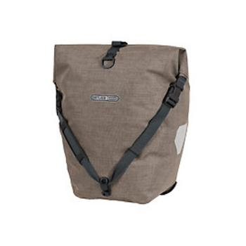 Tas Achter Back Roller Urban F5503 Coffee Ql2.1 (E