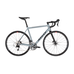 Ridley Helium SLA Disc 105 ML 2019