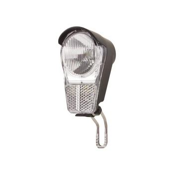 Lamp V Led Cordo Galeo