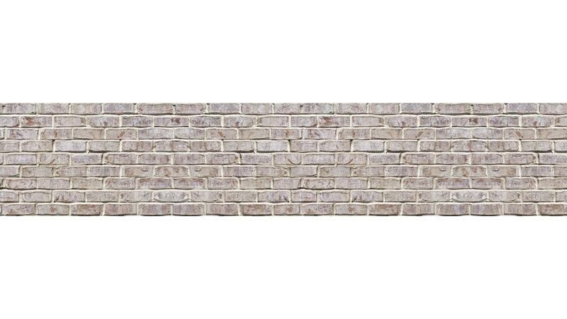 WhiteWashBrickWall_vb