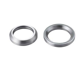 Bhp-94 Headset Replacement Taperedset Bearings Set