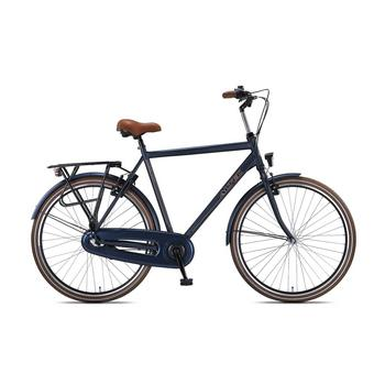 Altec Marquant N3 56cm navy-blue herenfiets