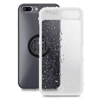 SP Connect weather cover Iphone 6+/7+/8+