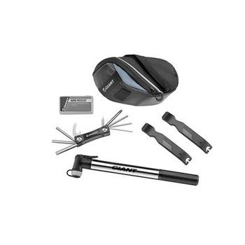 Giant Quick Fix Combo Kit With