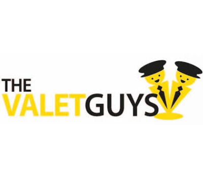 logo-The Valet Guys