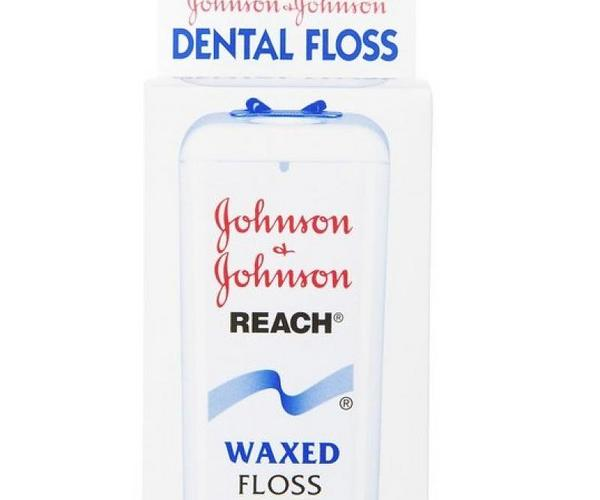 johnson-johnson-reach-floss-waxed