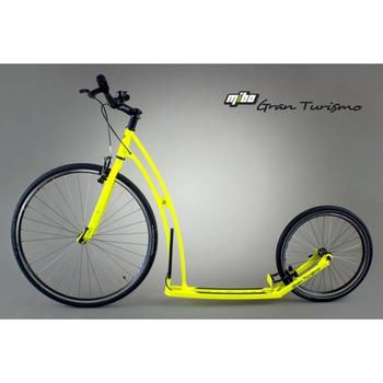 Mibo GT 28/20 yellow step