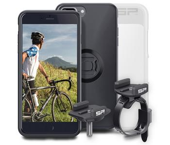 Telefoonhouder Sp Bike Bundle Iphone 7+/8+ Set