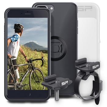 Telefoonhouder Sp Bike Bundle Iphone 8+/7+/6+