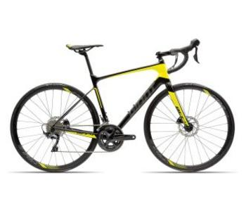 Defy Advanced 1-HRD L Carbon