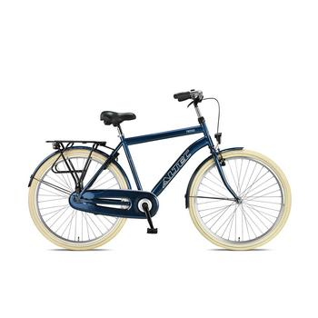 Altec Trend 52cm midnight-blue herenfiets