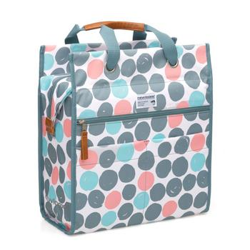 Tas New Looxs Lilly Dots Multi